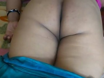 Sexy Fuck My Indian Ass