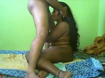 Hyderabadi Exotic College Girl Porn Video