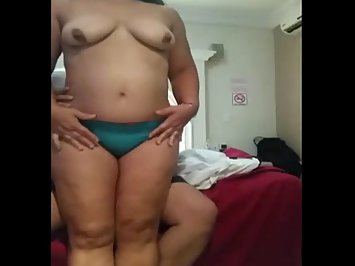 Free Porn Videos Aunty Big Ass Sex