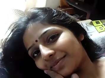 Mallu Hot Babe Porn Video