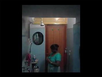 Sexy Indian Sex In Shower