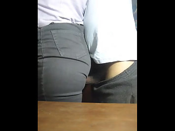 Exotic Indian GF Fucked In College Library MMS