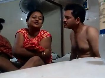 Exotic Indian GF From Tamil Nadu Cheated By Boyfriend