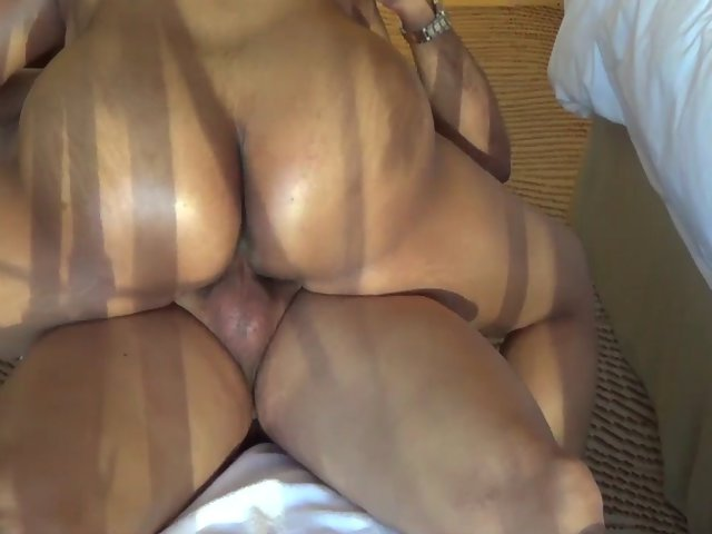 Big booty indian fucked
