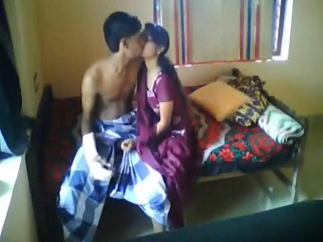Find sex scandals in india