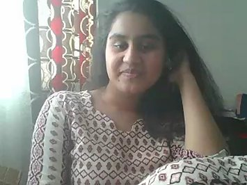 Amateur Bangladeshi Girl Live Sex