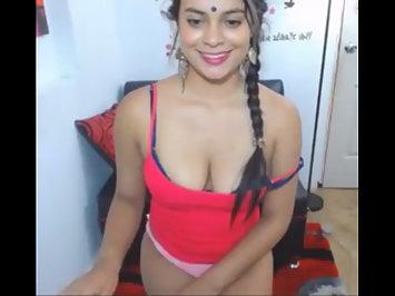 Free Porn Videos Desi Babe Preeti Sex
