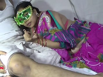 Velamma Bhabhi Indian Porn Lover