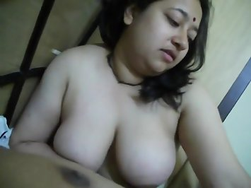 Bengali Wife Homemade Porn Video